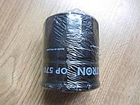 Фильтр масляный Filtron OP570T