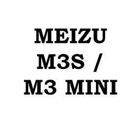Meizu M3s /Meizu 3 mini