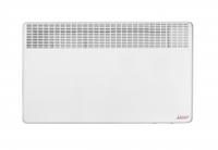 Конвектор электрический   Bonjour (Бонжур) CEG BL-Meca/M  (2000W)