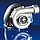http://turbomel.prom.ua/g2468257-turbokompressory-otechestvennye