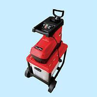 Измельчитель садовый VITALS Master ZS 2540Y (2.5 кВт)