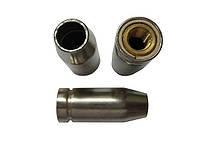 Газовое сопло для полуавтоматической горелки RF12/13, BINZEL 145.0011