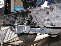 Фаркоп Лексус ДжиИкс470 Lexus GX470 V8