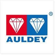 Auldey Toys – производитель игрушек серии самолётов – трансформеров Супер крылья Джетт и его друзья