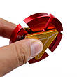 Spinner Железный Человек качество ТОП - 9703, фото 6