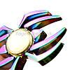 Spinner Паук Хамелеон качество ТОП 9709