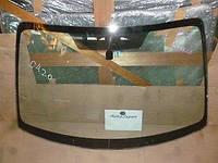 Лобовое стекло KIA  MAGENTIS седан 2006-2008  консоль