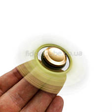 Spinner Железный человек бронза ТОП 9905, фото 2