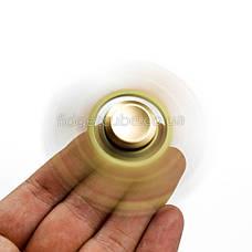 Spinner Трансформеры красный цвет ТОП 9907, фото 2