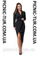 Женское платье Ариэла А2 новинка, повседневное, красивое  размеров 44, 46, 48, 50, 52, 54,56 оптом и в розницу