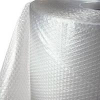 Трехслойная воздушно-пузырчатая пленка, ВПП