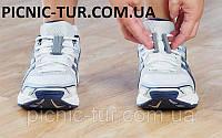 Магниты для шнурков