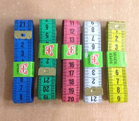 Швейный сантиметр А-49