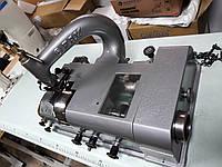 Брусовочная машина FAV  2