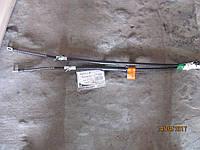 Трос ручника (стояночного) тормоза Ваз 2101, 2102, 2103, 2104, 2105, 2106, 2107 заднего