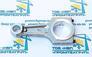 Шатун компрессора Copeland D4DH-250x