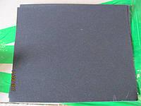 Бумага наждачная водостойкая 230x280 мм Все размеры VOREL