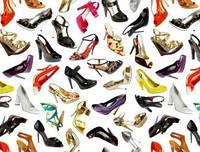 "Женская обувь категории "" Экстра "" Англия секонд хенд от 20 кг"