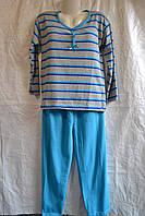 Пижамы женские  Производства  Турция