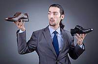 "Мужская обувь категории "" Экстра "" Англия секонд хенд от 20 кг"