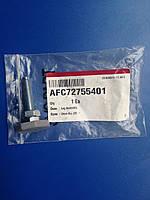 Ножка в сборе LG AFC72909501