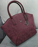 Брендовые сумки Guess