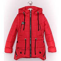 Демисезон весенняя осенняя детская подростковая курточка на девочку Таня(наличие цвета уточнять)
