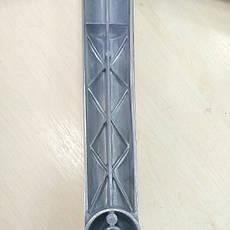 Крестовина алюминиевая литая, фото 3