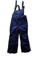 Полукомбинезон (лыжные штаны), Lupilu, размеры 110/116(2шт), арт. Л-433