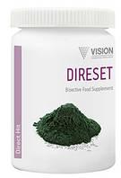 DiReset - укрепление иммунитета, лечение аллергии