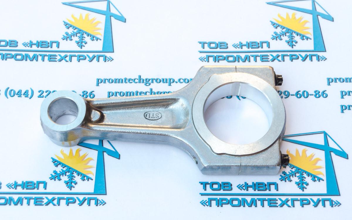 Шатун компрессора Copeland D4DJ3-200X