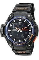 Часы Casio SGW-450H-2B L, фото 1