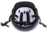 Шлем защитный Spokey™ (cars), фото 3