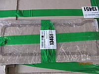 Прокладка крышки клапанной Ваз 2101, 2102, 2103, 2104, 2105, 2106, 2107, 2121, 21213, 21214, 2123 VICTOR REINZ