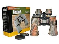 Бинокль  Bushnell  8x40 (camo), фото 1