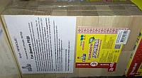 Развивающая игра Дженга деревянная 54 бруска