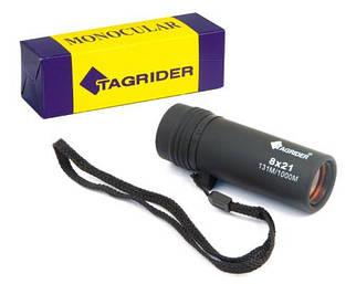 Монокль Tagrider 8x21