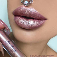 Жидкий глиттер Lime Crime Diamond Crushers