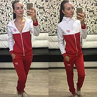 ea2e3469 Интернет-магазин спортивной одежды