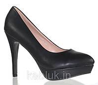 Женские туфли RAIN!, фото 1