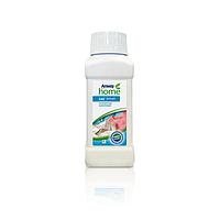 Концентрированное жидкое средство для стирки деликатных тканей (250 мл) AMWAY HOME™ SA8™ Delicate  250 мл