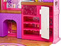 "Игровой набор комната на кемпинге сестер Барби серии ""Барби и ее сестры"" /Barbie Sisters Camping Fun Cabin , фото 3"