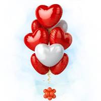 Подарочные наборы шаров