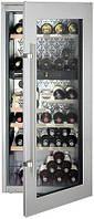 Винный шкаф WTEes 2053 Liebherr