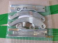 Ремкомплект ручного тормоза ВАЗ 2101 2108-2110-15