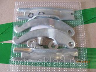 Ремкомплект ручного гальма ВАЗ 2101 2108-2110-15