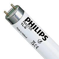 Люмінесцентна лампа Philips TL-D 36W/54 T8 G13