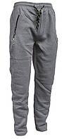 Спортивные штаны Jassire на утеплителе
