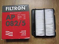 Фильтр воздушный FILTRON AP082/5