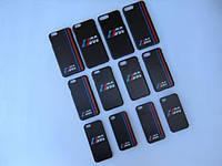 "Чехол BMW ""M"" для iPhone"
